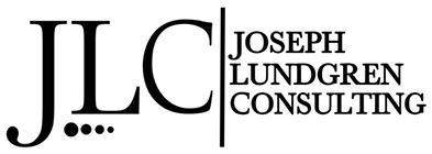 joseph lundgren consulting, ceramic tile consultant, ceramic tile agents